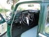 thumbs green car 8 Great Auto Restoration Completed