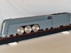 thumbs 153a Early Streamliner Locomotive  Wood and Aluminum